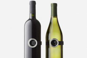Как вывести пятно от красного вина, узнайте как просто удалять пятна от вина