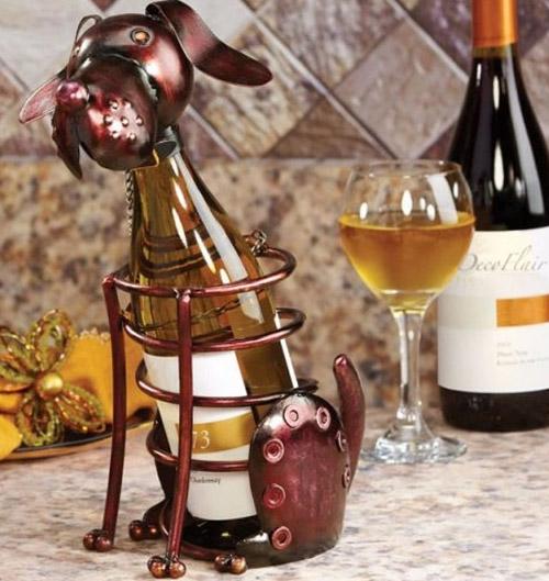 Стихи к подарку вино 89