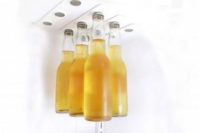 Как хранить пиво правильно