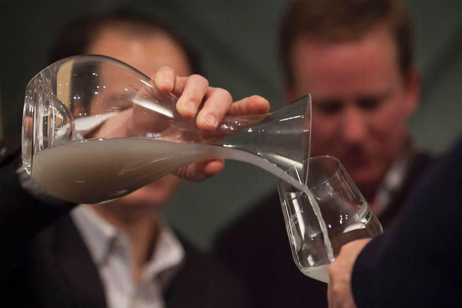 Болезни домашнего вина