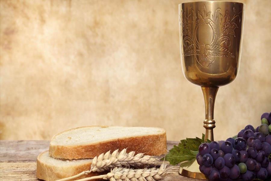Можно ли вино в пост