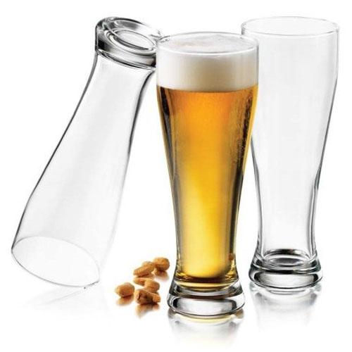 Бокал для пива Pilsner