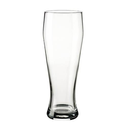 Бокал для пшеничного пива