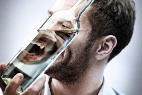 Можно ли алкоголь после удаления зуба у стоматолога