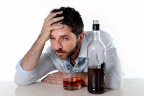 Почему после виски болит голова, что делать