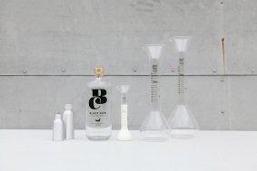 Очистка самогона молоком