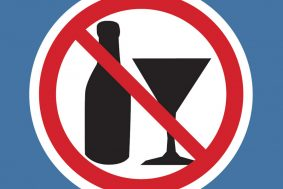 со скольки лет продают алкоголь