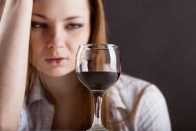пила алкоголя не зная что беременна