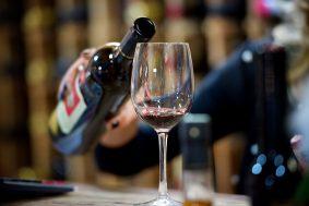 алкоголь и геморрой
